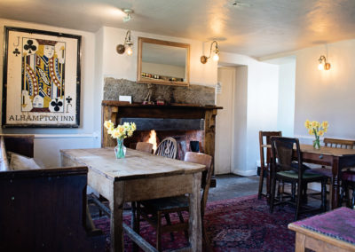 bar-ditcheat-alhampton