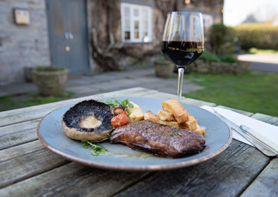 pub-food-somerset-alhampton5